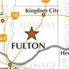 Fultonmissourirealestate