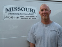 Paul_missouri_plumbing_services