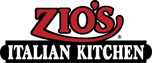 Zio 39 s italian kitchen in springfield mo service noodle for Zios italian kitchen