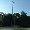 Cell_tower_on_hwy_63_deerpark