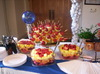 Catering_photos_003