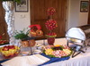 Catering_photos_004
