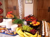 Catering_photos_010