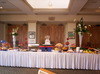 Catering_photos_011