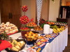 Catering_photos_013