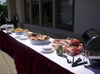 Catering_photos_015