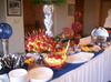Catering_photos_014
