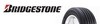 Bridgestone_preview