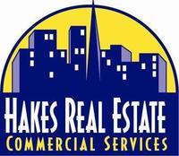 Hakes_logo