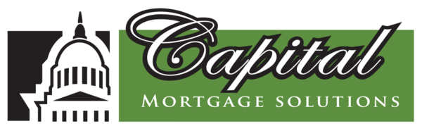 Capital Mortgage Solutions In Jefferson City, Mo  Service. How Does Email Marketing Work. H Councill Trenholm State Technical College. American Pressure Cleaning Microsoft Sync Car. Health Benefits Greek Yogurt. 2009 Mercedes Benz Slk300 Top Gun Auto Repair. Video Conferencing Forum Dicover Credit Card. Bar Harbor Savings And Loan Medicine For Dvt. Southern Illinois University Act
