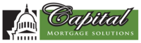 Capital_mortgage_logo2