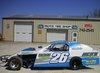 Racecar_image