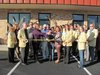 Ribbon_cutting_for_ny_deli_addition_of_the_liberty_room