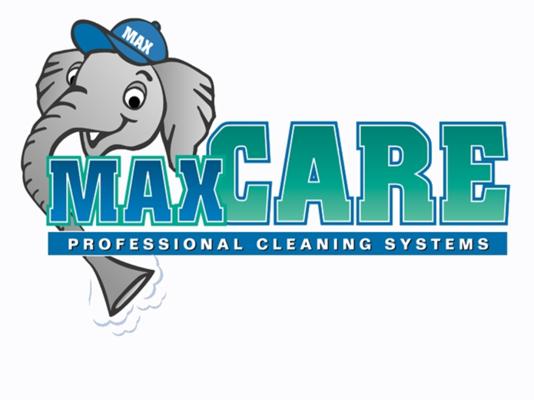 Maxcare Logo Small_maxcare_logo