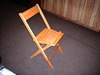 Wooden_chair