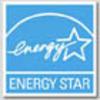 Large-energystar