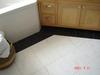 Bath_white_blk_floor2