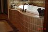 Tiled_tub