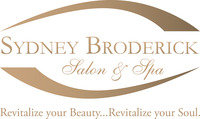Sydney_broderick_logo_w_slogan_gold_