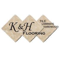 Kh_logo_square