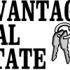 Advantage_keys_logo1jpeg