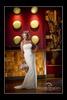 Duncan_bride