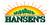 Hansens_logo_2005