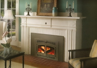 Lopideclaration_fireplace_insert