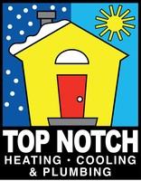Tn_hcp_logo