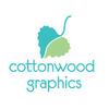 Logo_leaf-web