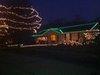 Christmas_lights_2010