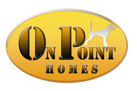 On_point_logo_small