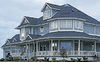 Siding_house