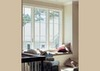 Casement_window01_tn