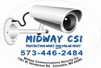 Midway_csi_jpeg_logo