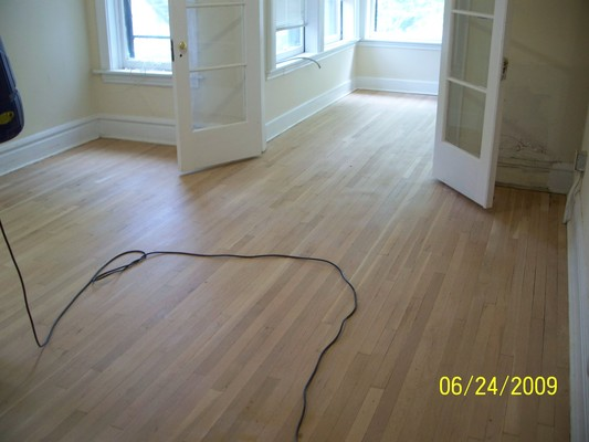 River city floors inc in maryland heights mo service noodle view slideshow tyukafo