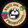 Whitedoglogo