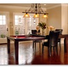Carsten_dining_table_half_table_pic