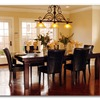 Carsten_dinning_table_dining_top