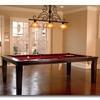 Carsten_dinning_table_pool_top