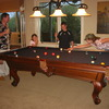 Pool_table_with_family