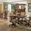 Cal_housetraditional_room_scene
