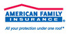 Amfam_tag_for_email