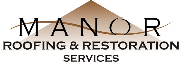 Manor Roofing And Restoration Services In Columbia Mo