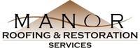 Manor_rest_logo