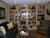 Bookshelves_003
