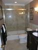 Heet-bathrooms_005