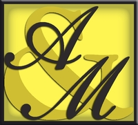 Am_logo_b_g