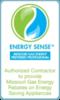 Mo-energy-sense