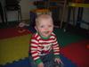 Christmas_pics_2010_001